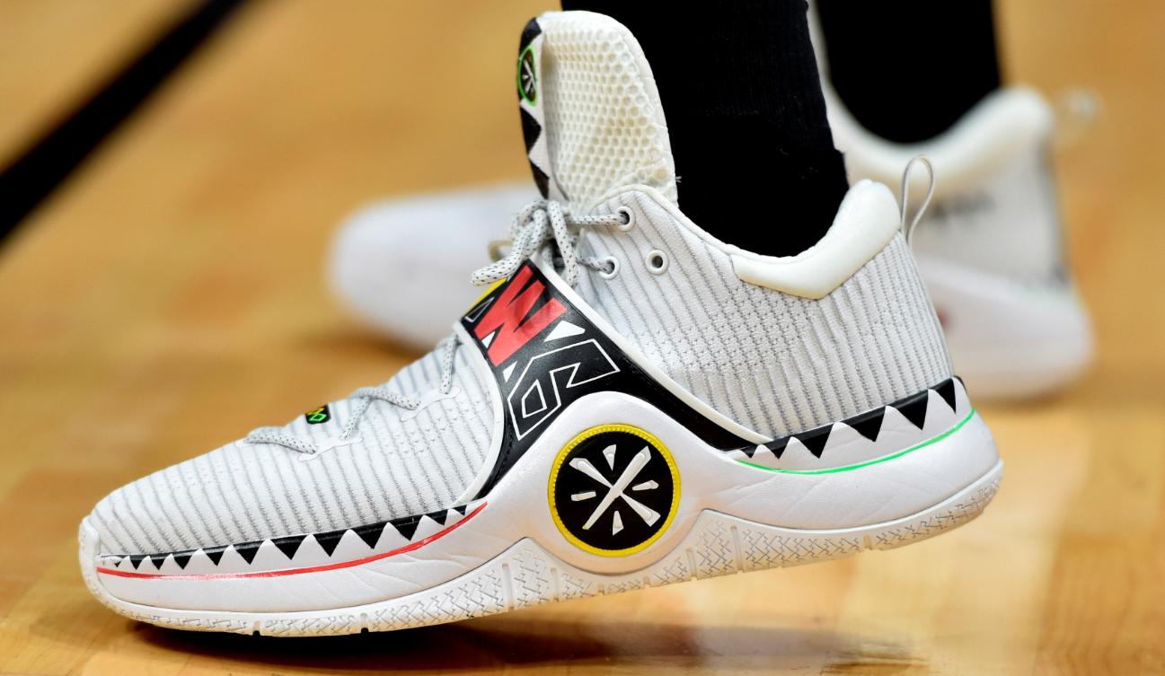 The 25 Best Post-Jordan Signature Shoes