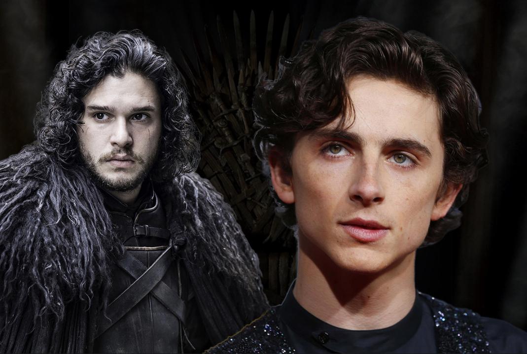 Download American Actors Game Of Thrones  Pics
